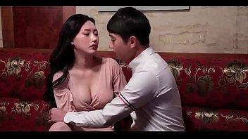 Телкина мастурбация на видео