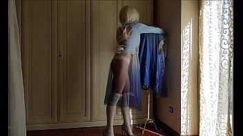Порнозвезда manuel ferrara на секса клипы блог страница 59