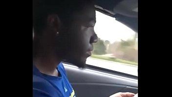 Бесплатное порева видео чернокожая шлюха