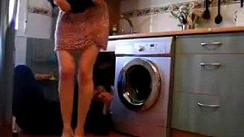 Порнозвезда lela star на секса ролики блог