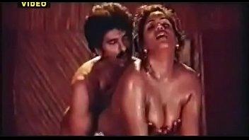Порнозвезда mark white на секса клипы блог страница 77