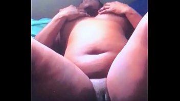 Порева ролики virtual sex пересматривать в прямом эфире на 1порно