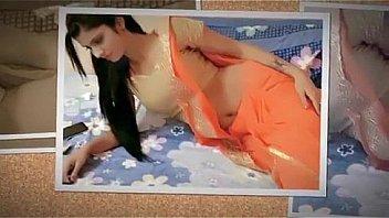 Генг бенг порно большой толпой на секса ролики блог страница 107