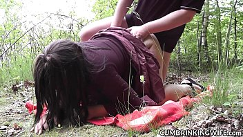 40 летняя мама порется с хахалем